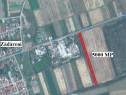 Teren 5.000 mp. in Zadareni - ID : RH-8727-property