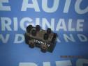 Bobina inductie Renault Twingo ; 7700274008