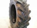 Anvelopa 420/70R30 Pirelli anvelope SECOND cauciucuri tracto