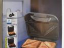 Switch on, germania, sandwich maker prajitor de sandwich-uri