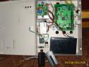 Sisteme de securitate-comunicatoare GPRS,cabluri,surse