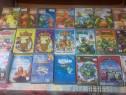 DVD-uri pt copii