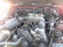 Raritate!!Motor epoca american Ford Mustang'86 functional!!!
