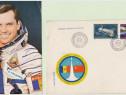 Prunariu 1981 plus Apollo 11