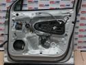 Macara usa dreapta fata VW Tiguan (AD1) model 2017