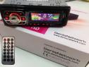 Radio / Casetofon auto mp3 cu USB, 52wx4