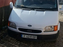 Piese/dezmembrare ford transit