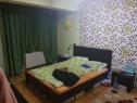 Apartament cu 3 camere in Gheorgheni (ID - 40535)