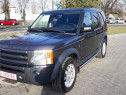 Land Rover Discovery HSE ,SUV 4 X4 posibilitate rate/credit