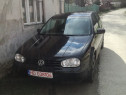 VW Golf 4 tdi alh (schimb)