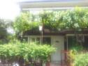Casa Fagaras strada Trandafirilor
