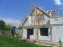 Construim case Yutong clasa A Plus