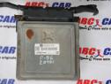 Calculator motor VW Passat B6 2.0 TDI 2005-2010 03G906018AS