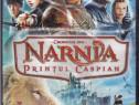 Cronicile din Narnia - Prințul Caspian