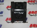 Comanda spate radio Opel Meriva 2003-2010 93326436