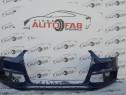 Bara Fata Audi A 4 S-line An 2012-2015