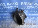 Cutie viteze manuala Nissan Almera ; 8200131489