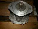 Pompa hidraulica Sauer 15-3022
