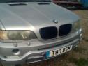 Dezmembrez BMW X5, 3.0 diesel din 2002