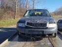 Dezmembrez dezmembrari piese auto Audi A4 B6 1.8 turbo BFB