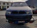 Dezmembrez dezmembrari piese auto BMW 735i E65 2004 volan st