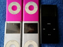 Ipod Apple Nano 2th-gen A1199