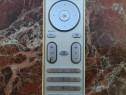 Telecomanda PHILIPS multifunctionala