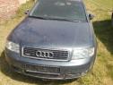 Audi a 4 an 2003 avf 6 Trepte piese