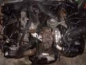 Motor audi A6.2.5 diesel