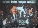 Ernst Mosch unde seine Original Egerlander Musikanten