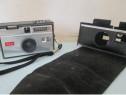 Aparat Foto Kodak Original Vintage de colectie ca nou