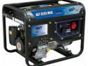 Generator de curent trifazat agt 8203 msb