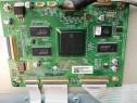 Ctrl board plasma lg 50pg1000,eax39594101,ebr38301801,50g1