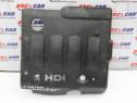 Capac motor Peugeot Partner 2.0 HDI 1996-2012 9636026380