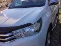 Toyota Hilux 2019 D4D 2.4 TDI 150 CP inm in Romania