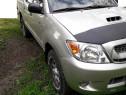 Toyota Hilux 4x4 Pickup D4D 2.5 Tdi 120 cp inm in romania