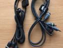 Cablu Nokia TV Audio Video Video-Out CA-75U
