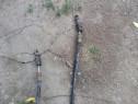 Cablu frana de volvo s40