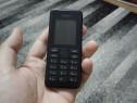 Nokia 108 stare buna