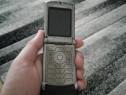 Motorola v3 black