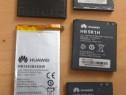 Baterii Huawei