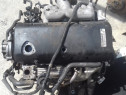 Motor vw Touareg  25 bac turbina injectoare