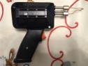 Pistol de lipit Weller Praktic 120 W Olanda