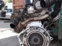 Motor Mazda 2.0