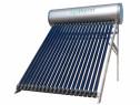 Panou solar presurizat boiler inox 150 L NOU