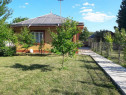 Casa in Dragesti-Damienesti-Bacau