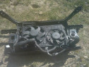 Radiator apa ac intercooler golf 5 1.9 diesel