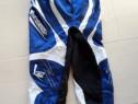 Pantaloni motocross pt copii marca Oneal in stare bună