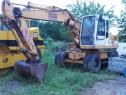 Excavator liebherr 900