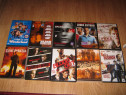 Filme DVD,kevin spacey,val kilmer,dwayne johnson,j caviezel
